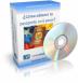 imagen curso pasaporte en video